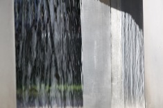 Wasserfilm