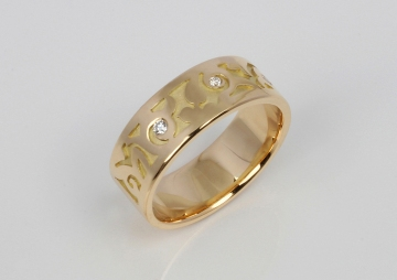 Ring-Alhambra-1a