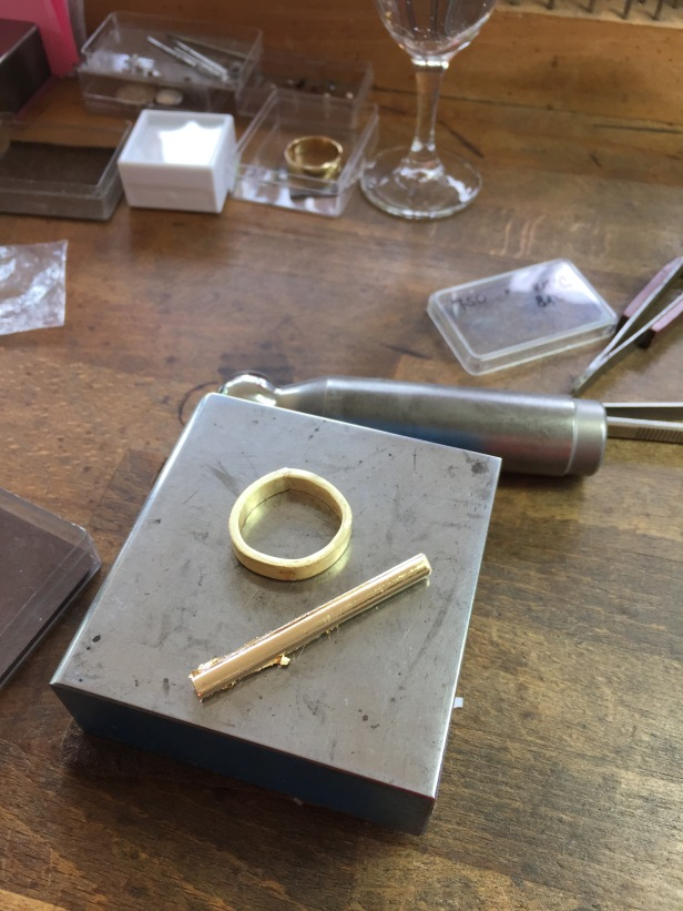 Ring_Rohling_Gold