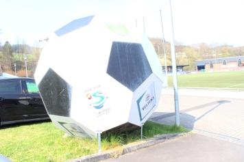 Fußball_Sundern