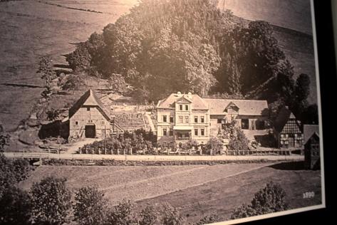 Hotel_Deimann_1890