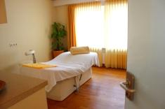 Hotel_Deimann_Kosmetik