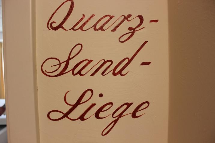 Hotel_Deimann_Quarzsandliege