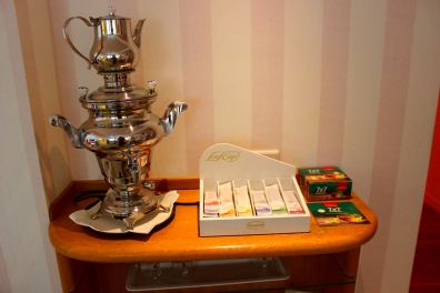 Hotel_Deimann_Teestation