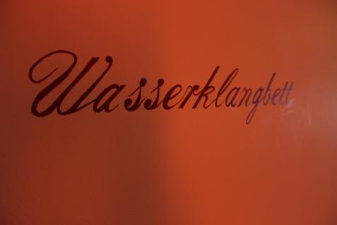 Hotel_Deimann_Wasserklangbett