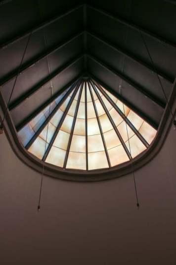 Kapelle Kloster