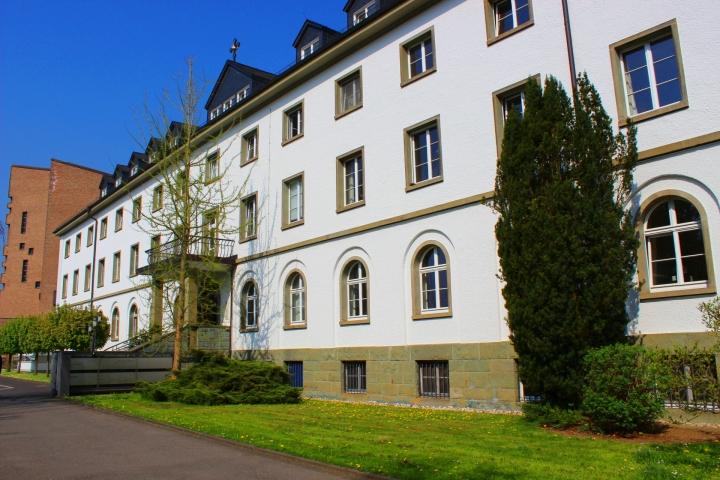 Kloster Meschede
