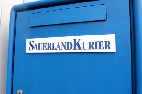 Sauerlandkurier_Briefkasten