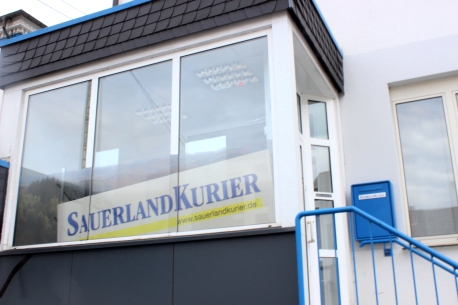 Sauerlandkurier_Grevenbrück