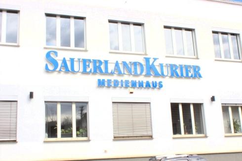Sauerlandkurier_Lennestadt