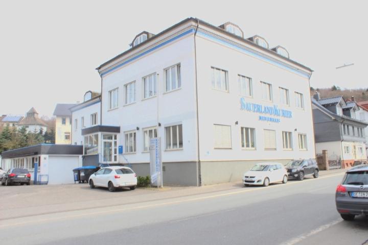Sauerlandkurier_Medienhaus