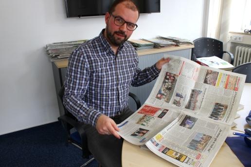 Sauerlandkurier_Tim_Plachner_Chefredaktion
