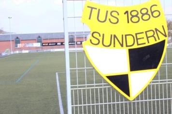 TuS_Sundern