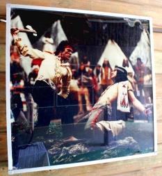 Elspe Festival Foto