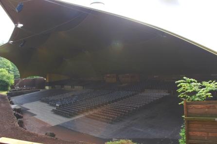 Elspe Freilichtbühne