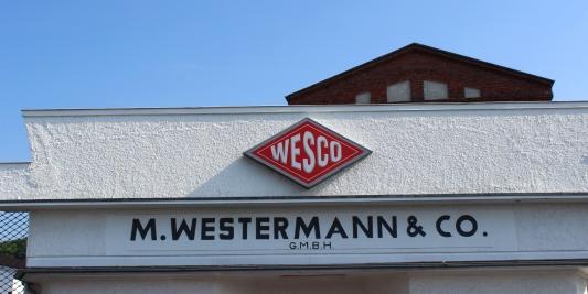 Westermann und Co
