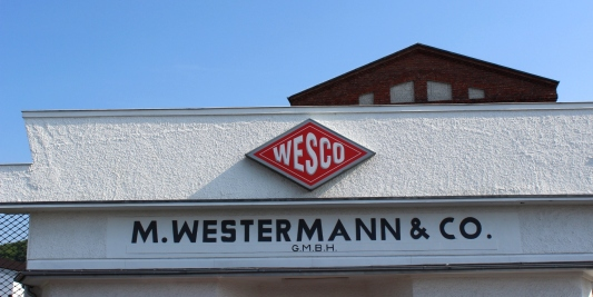 Westermann und Co