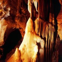Atta Höhle Attendorn 8