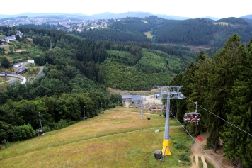 Winterberg Lift