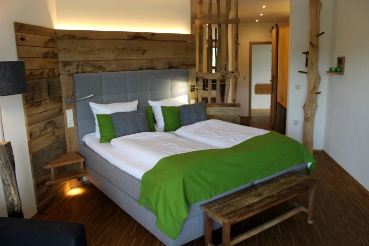 Steinbergs Wildewiese Comfort Plus