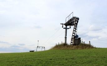 Wildewiese Skilift