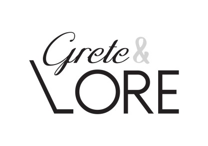 Logo Grete & Lore