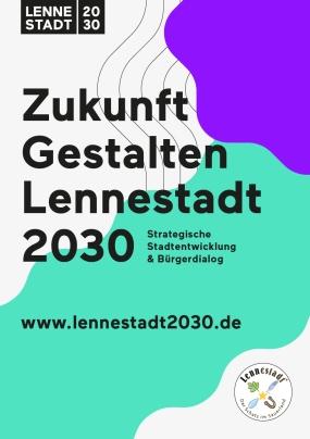 Lennestadt 2030 (2)