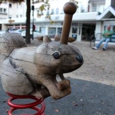 Lennestadt Altenhundem In den Höfen