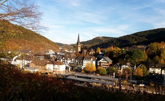 Lennestadt Altenhundem