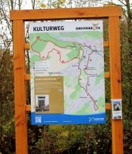 Lennestadt Grevenbrück Kulturweg