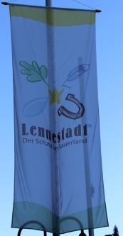 Lennestadt Schatz im Sauerland