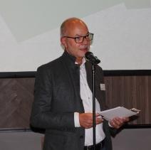 Sauerlandität Sauerland Initiativ Peter Sieger