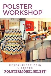 Polster Workshop