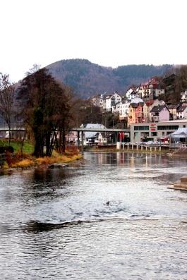 Altena Lennepromenade