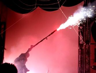 Feuerwelten Feuertheater 5