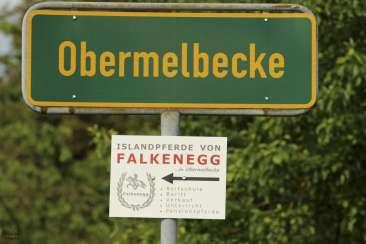 Falkenegg 5