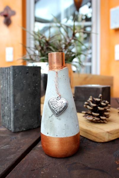 Manufakt 4 Vase