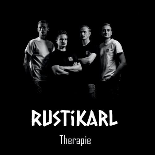 Rustikarl Therapie
