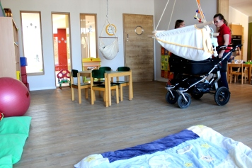Ebbinghof Baby Lounge 1
