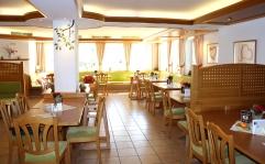 Ebbinghof Restaurant 1