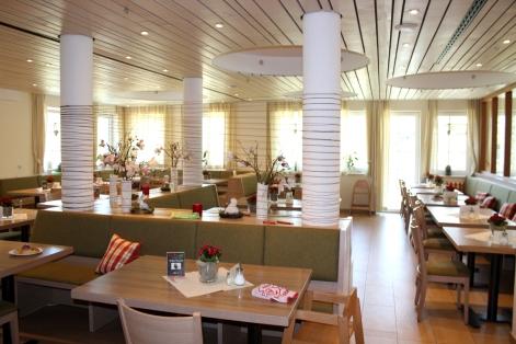Ebbinghof Restaurant