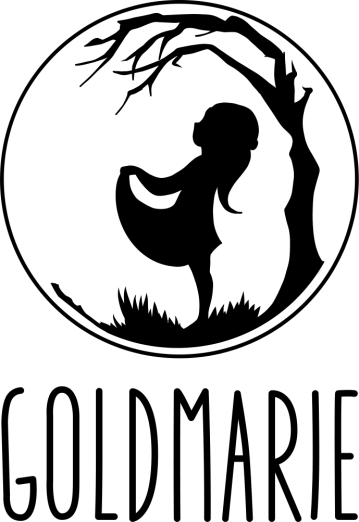 Goldmarie Logo