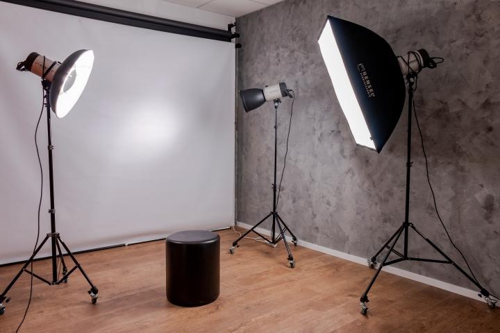 Medienwerk Lennestadt Fotostudio