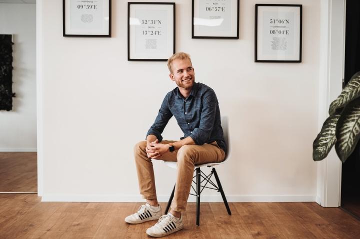 Medienwerk Lennestadt M. Müller