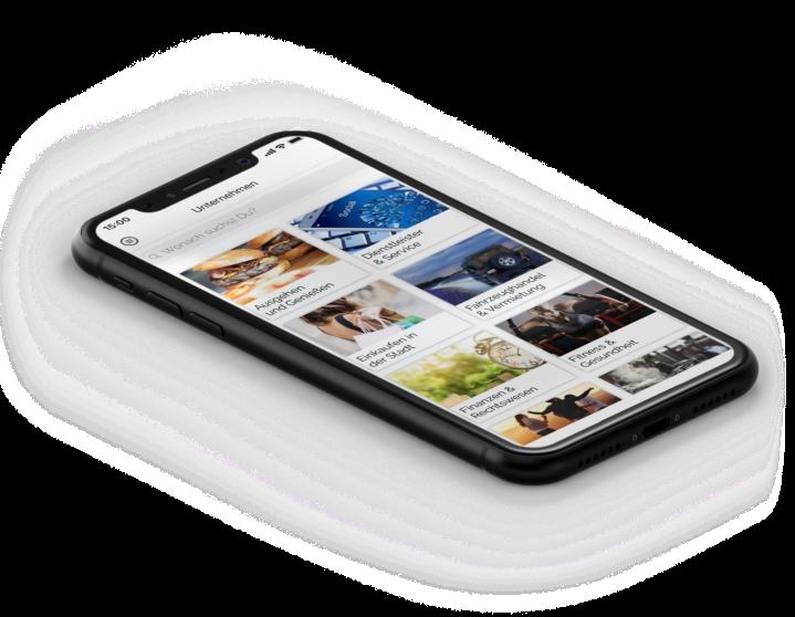 mockup-kategorien-iphoneX
