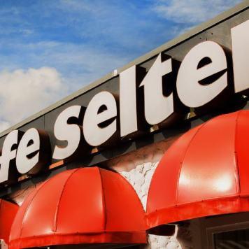 Café Selter Neu Listernohl
