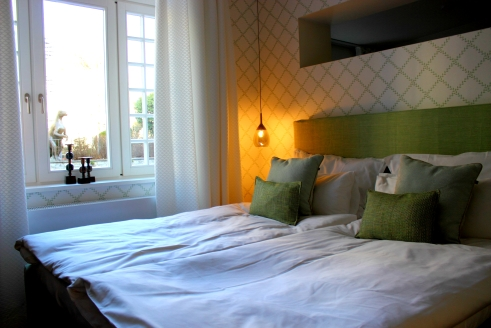 Buiterlinghotel Boutique Sauerland