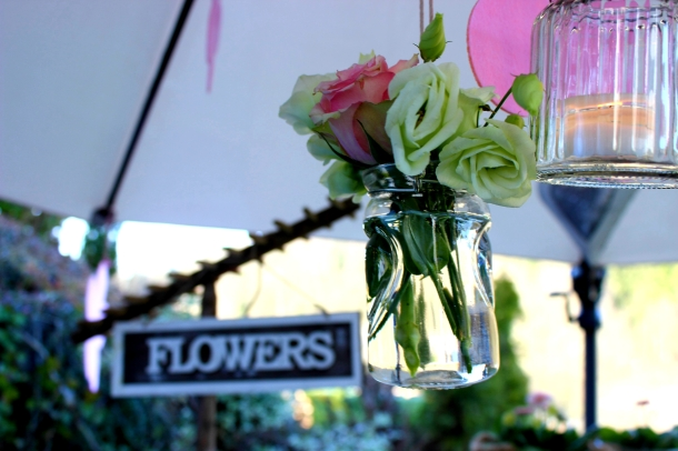 Bianka Kreativ Flowers
