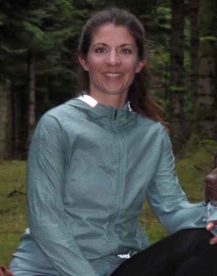 Teresa Metten 7