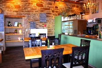 Café Heimatliebe Halver